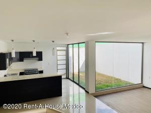 Casa En Ventaen Pachuca De Soto, San Antonio, Mexico, MX RAH: 21-3041