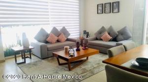 Casa En Ventaen Pachuca De Soto, Blvd Ramon G Bonfil, Mexico, MX RAH: 21-3049