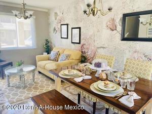 Casa En Ventaen Pachuca De Soto, Santa Matilde, Mexico, MX RAH: 21-3051