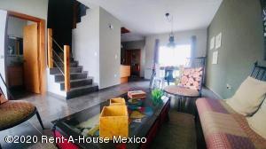 Casa En Ventaen Pachuca De Soto, Santa Matilde, Mexico, MX RAH: 21-3052