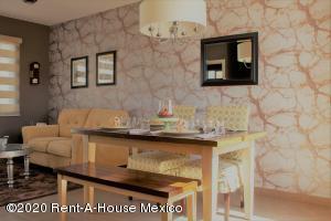 Casa En Ventaen Pachuca De Soto, Santa Matilde, Mexico, MX RAH: 21-3055