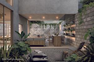Casa En Ventaen Valle De Bravo, Otumba, Mexico, MX RAH: 21-3074
