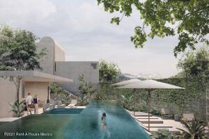 Casa En Ventaen Valle De Bravo, Otumba, Mexico, MX RAH: 21-3075