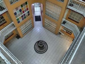 Departamento En Rentaen Miguel Hidalgo, Argentina Poniente, Mexico, MX RAH: 21-3102