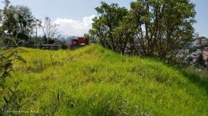 Terreno En Ventaen Naucalpan De Juarez, Lomas De Tecamachalco, Mexico, MX RAH: 21-3107