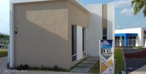 Casa En Ventaen Reynosa, Los Arcos, Mexico, MX RAH: 21-3552