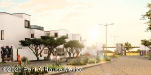 Casa En Ventaen Mineral De La Reforma, Pachuquilla, Mexico, MX RAH: 21-3126