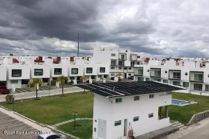 Departamento En Ventaen Queretaro, El Mirador, Mexico, MX RAH: 21-3188