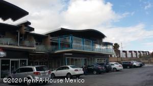 Bodega En Rentaen Queretaro, Santa Fe De Juriquilla, Mexico, MX RAH: 21-3225