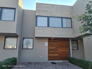 Casa En Ventaen El Marques, Zakia, Mexico, MX RAH: 21-3246