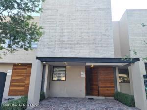 Casa En Ventaen El Marques, Zakia, Mexico, MX RAH: 21-3247