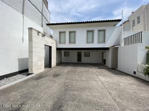 Casa En Ventaen Cuajimalpa, El Molino, Mexico, MX RAH: 21-3276