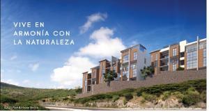 Departamento En Ventaen Queretaro, San Isidro Juriquilla, Mexico, MX RAH: 21-3278