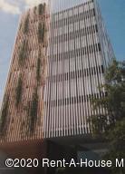 Oficina En Ventaen Cuauhtémoc, Roma Sur, Mexico, MX RAH: 21-3388