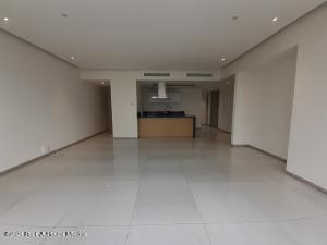 Departamento En Rentaen Cuajimalpa De Morelos, Santa Fe Cuajimalpa, Mexico, MX RAH: 21-3442