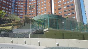 Departamento En Rentaen Alvaro Obregón, Santa Fe, Mexico, MX RAH: 21-3498