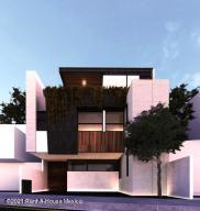 Casa En Ventaen Queretaro, La Vista, Mexico, MX RAH: 21-3503