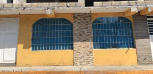 Local Comercial En Rentaen Lerma, Santa Maria Atarasquillo, Mexico, MX RAH: 21-3517