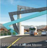 Terreno En Ventaen San Juan Del Rio, San Gil, Mexico, MX RAH: 21-3576