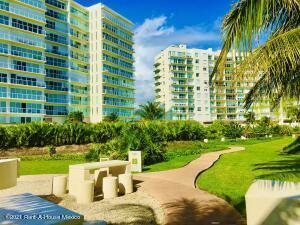 Departamento En Ventaen Cancun, Casas Del Mar, Mexico, MX RAH: 21-3598