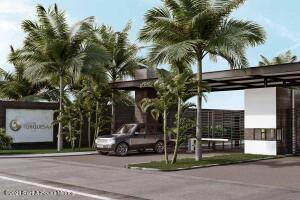 Casa En Ventaen Cancun, Casas Del Mar, Mexico, MX RAH: 21-3670