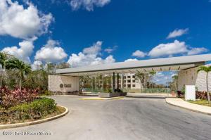 Departamento En Ventaen Playa Del Carmen, Villas Del Sol, Mexico, MX RAH: 21-3685
