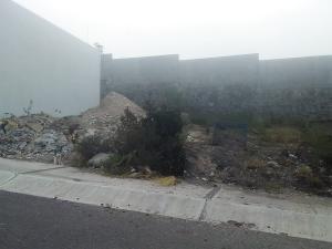 Terreno En Ventaen El Marques, Zibata, Mexico, MX RAH: 21-3732