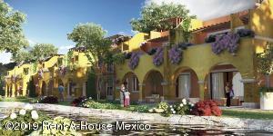 Casa En Ventaen San Miguel Allende, La Lejona, Mexico, MX RAH: 21-3758