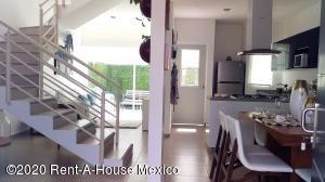 Casa En Ventaen Corregidora, Los Olvera, Mexico, MX RAH: 21-3781