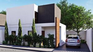 Departamento En Ventaen Merida, Puerto Progreso, Mexico, MX RAH: 21-3790