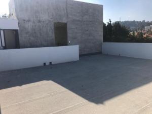 Departamento En Ventaen Cuajimalpa De Morelos, Cuajimalpa, Mexico, MX RAH: 21-3792