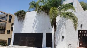 Casa En Ventaen Queretaro, Loma Dorada, Mexico, MX RAH: 21-3707