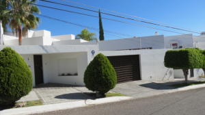 Casa En Ventaen Queretaro, Juriquilla, Mexico, MX RAH: 21-3823