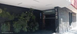 Departamento En Rentaen Miguel Hidalgo, Irrigacion, Mexico, MX RAH: 21-3829