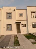 Casa En Rentaen Queretaro, El Mirador, Mexico, MX RAH: 21-3845