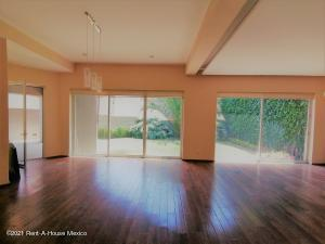 Casa En Ventaen Huixquilucan, Lomas Country Club, Mexico, MX RAH: 21-3877