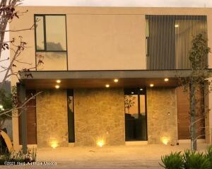 Casa En Ventaen Queretaro, Altozano, Mexico, MX RAH: 21-3886