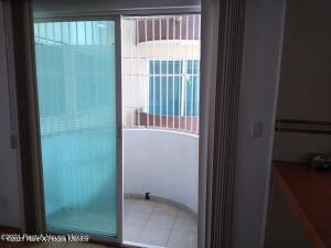 Departamento En Rentaen Cuajimalpa De Morelos, Granjas Navidad, Mexico, MX RAH: 21-443
