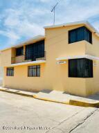 Casa En Ventaen Pachuca De Soto, Plutarco Elias Calles, Mexico, MX RAH: 21-3921