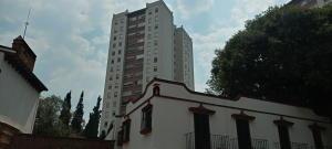 Departamento En Rentaen Huixquilucan, Jesus Del Monte, Mexico, MX RAH: 21-3941