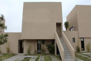 Departamento En Rentaen El Marques, Zakia, Mexico, MX RAH: 21-3914