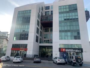 Oficina En Ventaen Queretaro, Milenio 3Era Seccion, Mexico, MX RAH: 21-3964