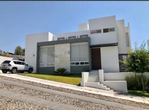 Casa En Ventaen Corregidora, Vista Real, Mexico, MX RAH: 21-3975