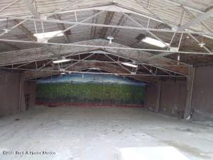Bodega En Rentaen Atizapan De Zaragoza, Nuevo Mexico, Mexico, MX RAH: 21-4002