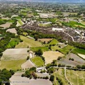 Terreno En Ventaen Ixmiquilpan, El Durazno, Mexico, MX RAH: 21-4004