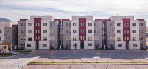 Departamento En Ventaen Huehuetoca, El Dorado, Mexico, MX RAH: 21-4006