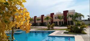 Casa En Ventaen Acapulco, Ejido Plan De Los Amantes, Mexico, MX RAH: 21-4013