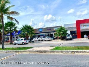 Terreno En Ventaen Merida, Real Montejo, Mexico, MX RAH: 21-4038