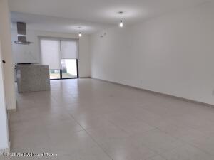 Casa En Rentaen El Marques, Zakia, Mexico, MX RAH: 21-4056