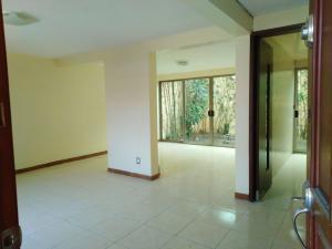 Casa En Ventaen Pachuca De Soto, Plutarco Elias Calles, Mexico, MX RAH: 21-4068